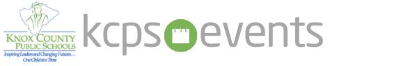 kcps dot events website header
