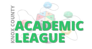 Knox County Academic League